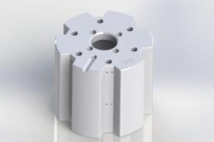 index wheel render
