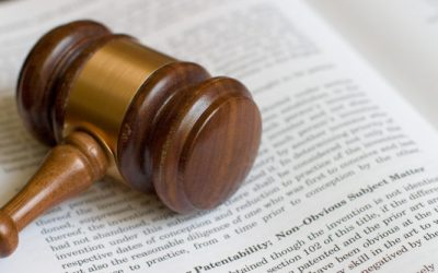 Protect Your Brand From Possible Litigation
