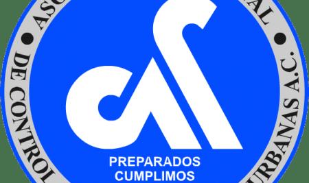 Acta de Asamblea ANCPU – 26 Junio 2018 – Riviera Maya