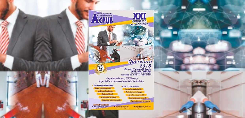 ancpuac asociacion nacional de controladores de plagas urbanas ac