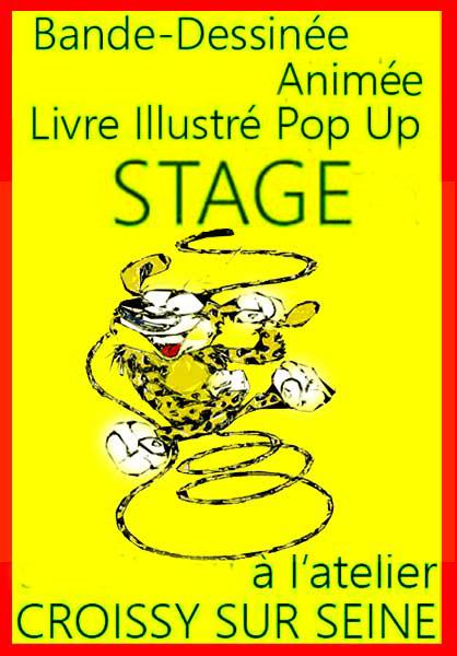 croissy_sur_seine_bandes_dessinees_livre_pop_up__dessin_anime_atelier_stage_ancrage_4