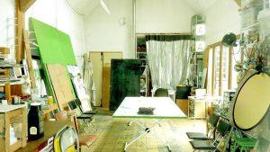 Atelier Adulte Peinture Dessin