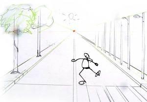 Atelier Ados Du dessin au dessin animé <br/>Vidéo et Effets spéciaux