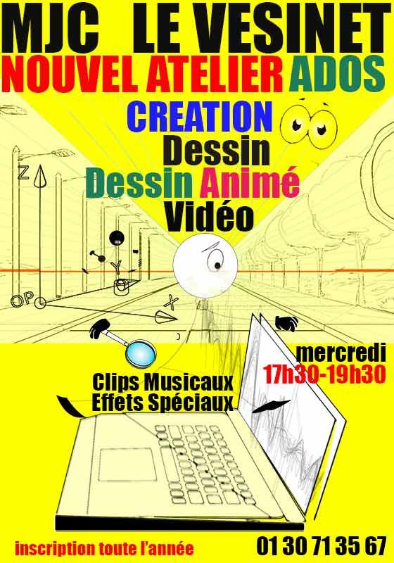 mjc_le_vesinet_atelier_ados_dessin_anime_video_effest_speciaux_benedicte-thouvenin