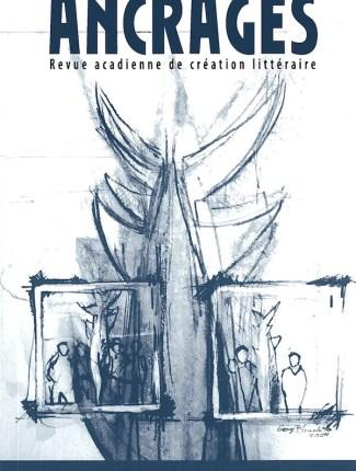 No 1. Printemps 2005