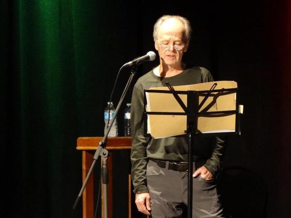 Jean Babineau