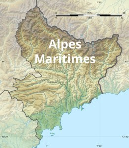 Alpes-Maritimes_department_relief_location_map+nom