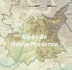 Alpes-de-Haute-Provence_department_relief_location_map+nom