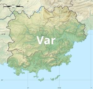 Var_department_relief_location_map+nom