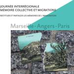 Mémoire collective et migrations 20 juin 2014 Paris-page-001