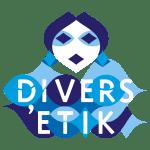 diversetik_version pictogramme RVB