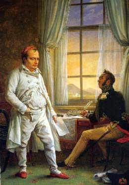 napoleon3bis