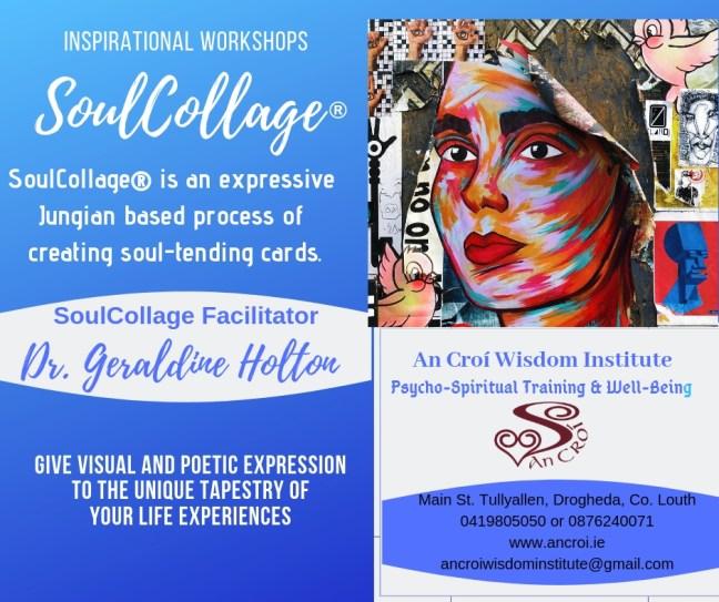 SoulCollage Workshops (3)