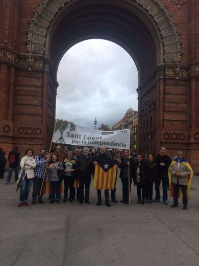 20161020-manifestacio-pro-carme-forcadell-a-parlament-10