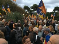 20161020-manifestacio-pro-carme-forcadell-a-parlament-13