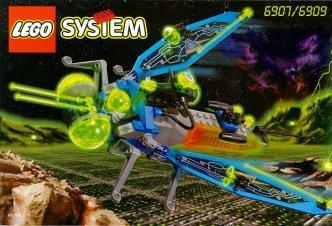6907_6909_Sonic_Stinger