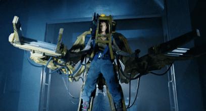 aliens-ripley-sigourney-weaver-in-powerloader