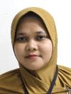 Ida Nurhaida