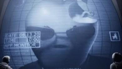 خلاف حاد بين ابل وفورت نايت تصميم فيديو بشخصياتها للرد على حدف اللعبة