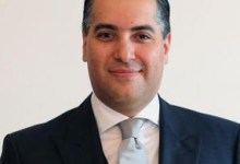 من هو مصطفى اديب من هو رئيس الوزراء اللبناني الجديد