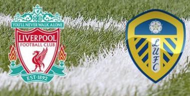 موعد مباراة ليفربول ضد ليدز الدوري الإنجليزي الممتاز القنوات الناقلة 2020-2021