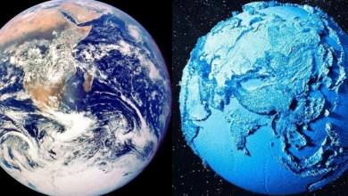 فوائد ثاني اكسيد الكربون
