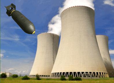 ماذا يعني تخصيب اليورانيوم