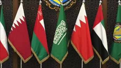 موعد القمة الخليجية 2021 للدورة الـ41 وأين ستقام قمة مجلس التعاون لدول الخليج العربية