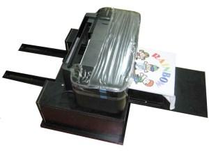 modifikasi-printer-dtg
