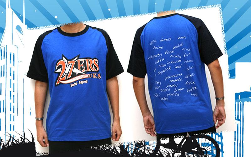 27ers-copy
