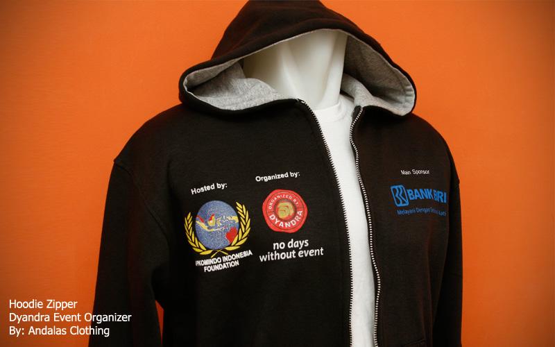 hoodie-event-dyandra-1