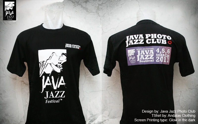 java-jazz-tshirt-2011
