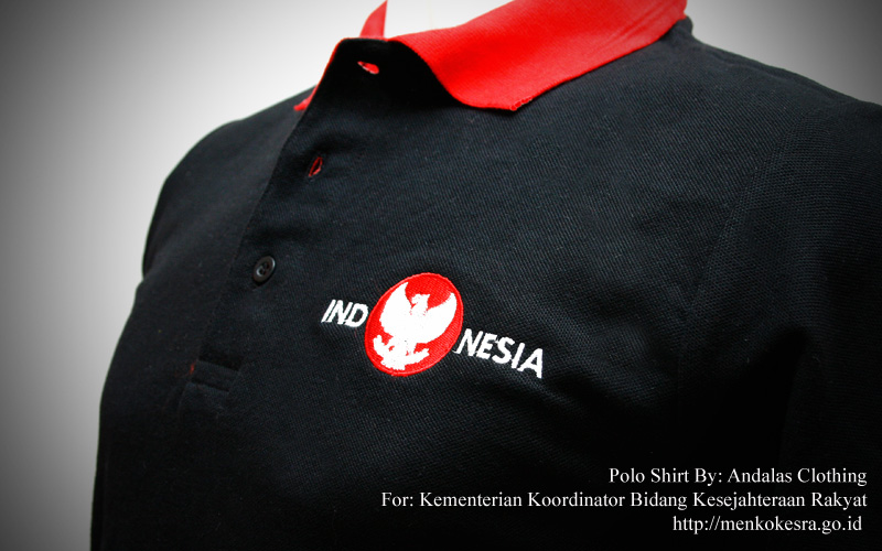 polo-shirt-menkokesra-1