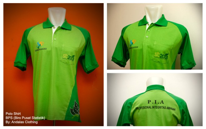 polo-shirt-sablon-BPS