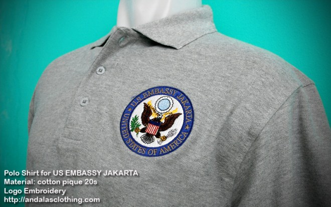 polo-shirt-us-embassy-1