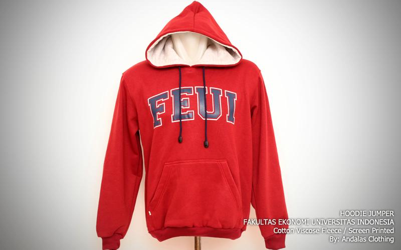 sweater-fe-ui-1