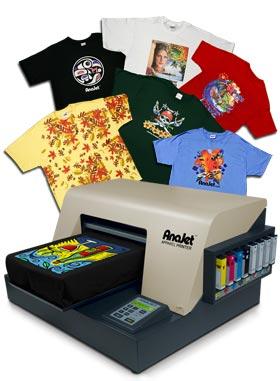 dtg-printer-anajet