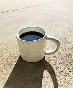 La magia de las mañanas: cómo una rutina matutina te puede cambiar la vida - ándale mujer