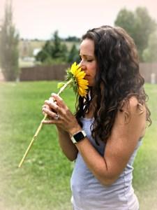 Volviendo a empezar: cómo resetear tu día y tu vida - ándale mujer