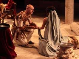 Poncio Pilato Edeteatro