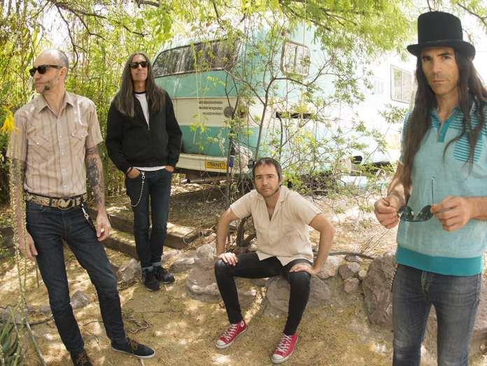 Los Corona Grupo Musical