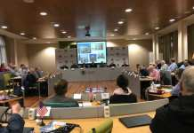 Informe UNEP UMA