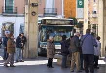 EMTUSA Huelva