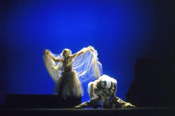 El_Publico_Atalaya- Teatro TNT