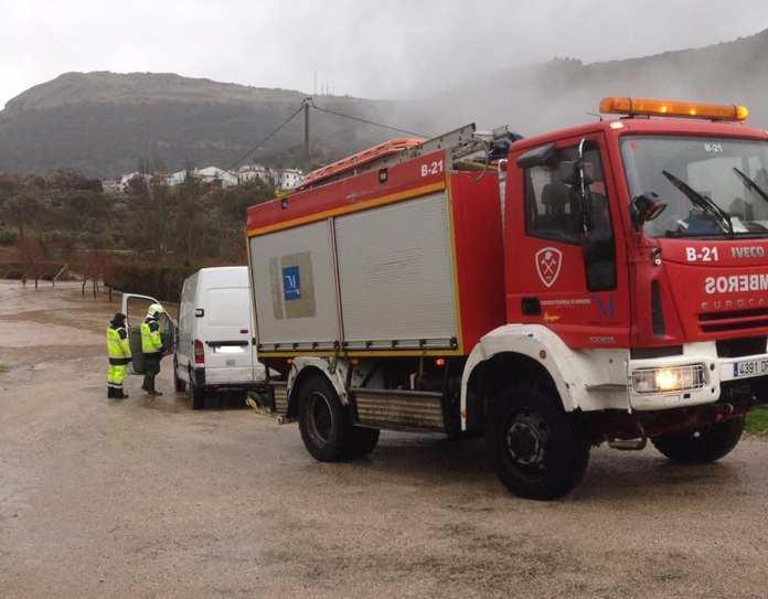 actuacion-de-bomberos_malaga
