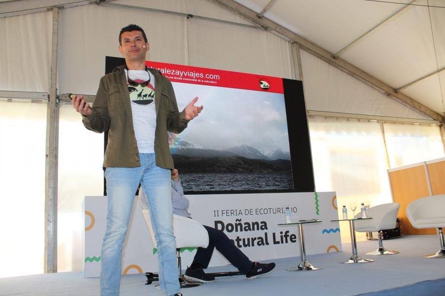 Doñana Natural Life