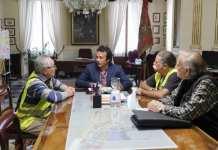 reunion -marea pensionistas-cadiz