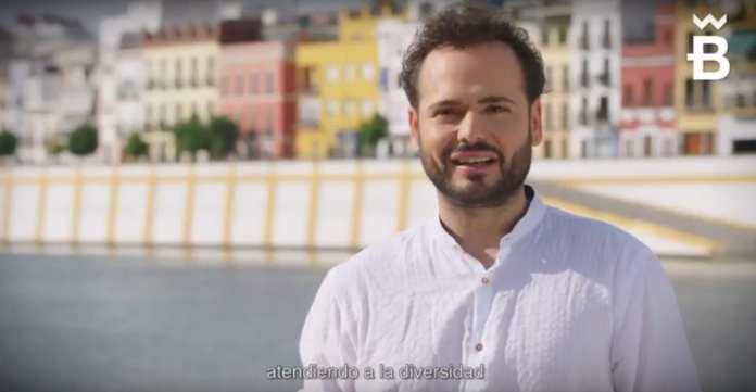 Jose Galan