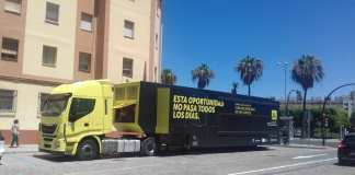 roadshow_cadiz ONCE