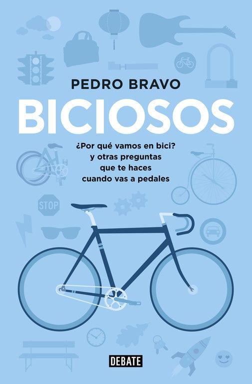 Biciclosos